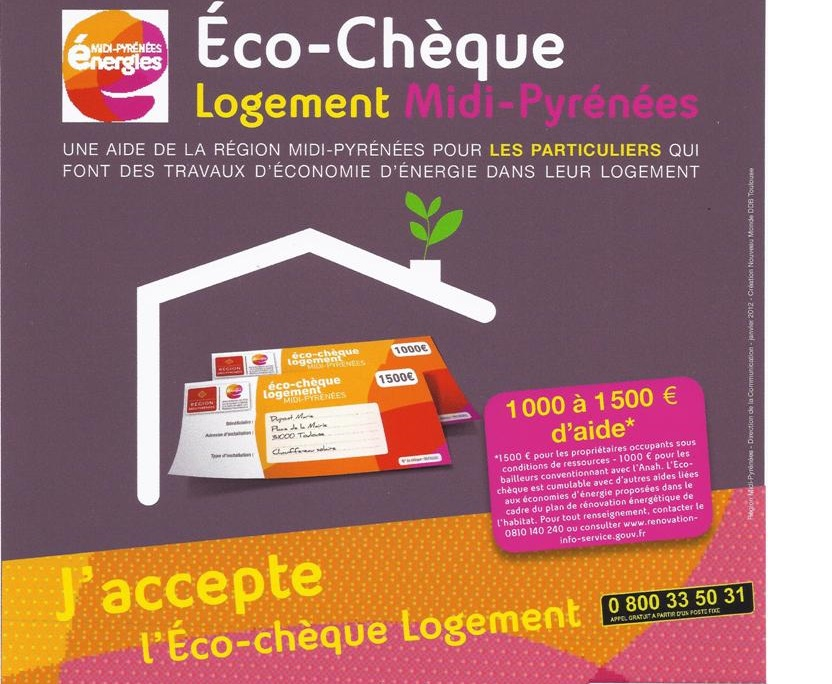 eco-cheque-menuiserie-isolation-gramat