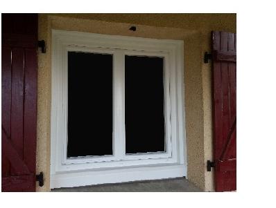 fenetre-pvc-renovation-gramat