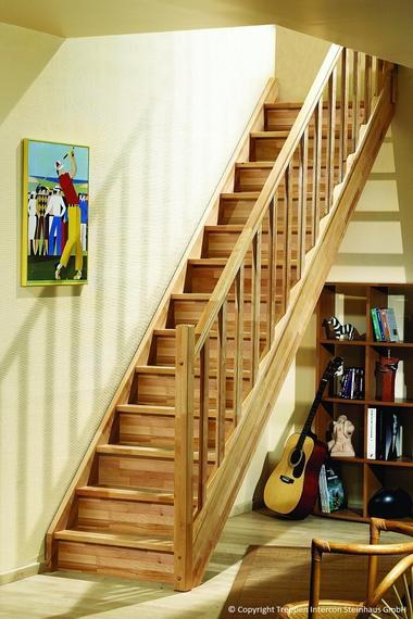 escalier-bois-gramat
